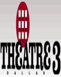 poster for Season 59 1/2 Subscription Membership